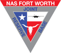 NAS Fort Worth JRB Official Website