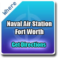 Air Power Expo 2014 will be held at Naval Air Station Fort Worth. Click for directions.