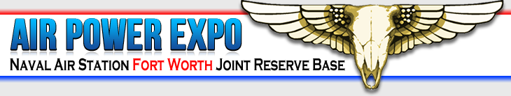 Air Power Expo Logo